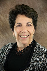 Cynthia-Daly